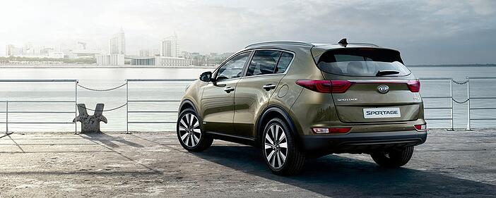kia_sportage_my16_outdoor_5_1000x400.jpg